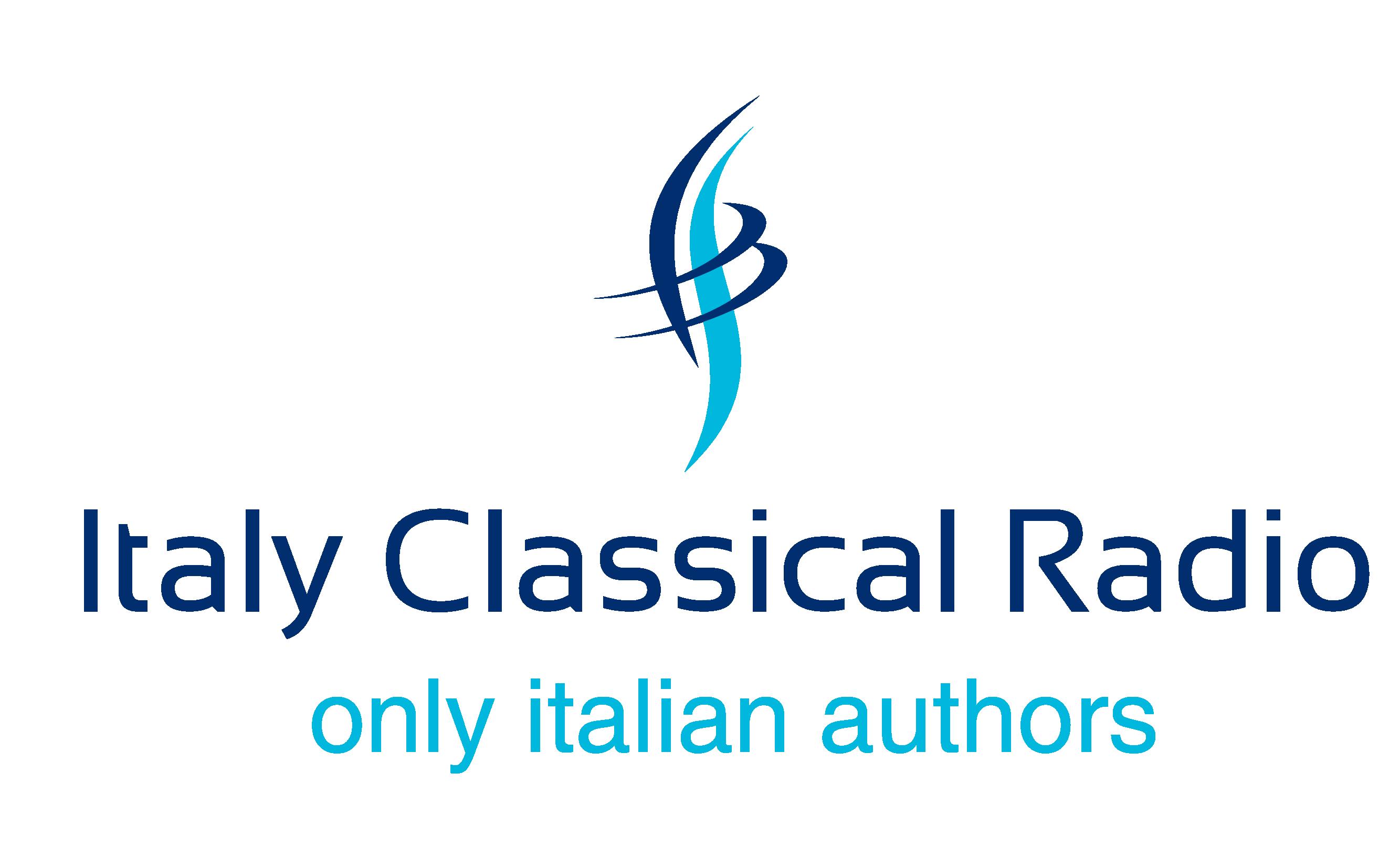 ItalyClassicalRadio